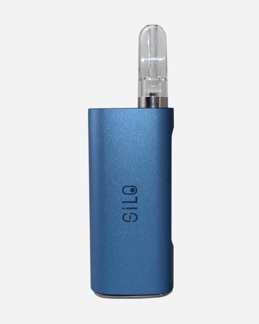 Hamilton devices ccell silo battery blue 3