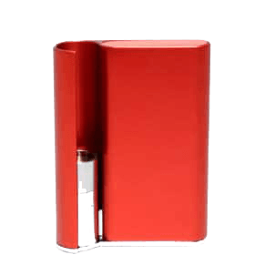 Hamilton devices ccell palm battery red 1 280x280